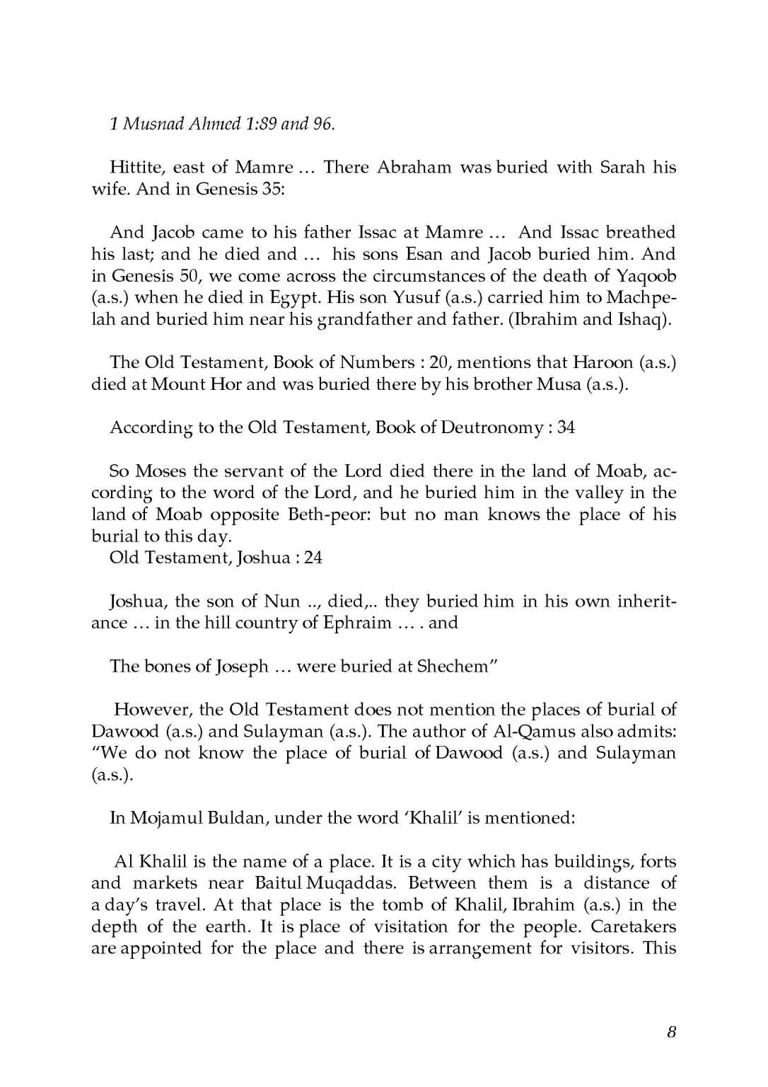 Building-Of-Tombs_Page_08