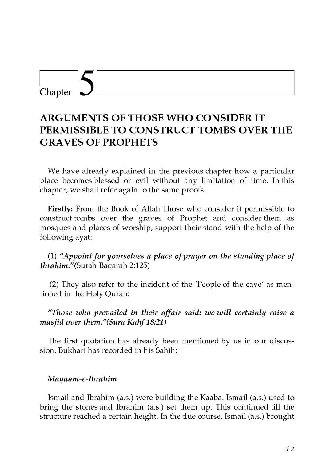 Building-Of-Tombs_Page_12