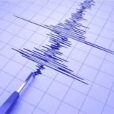 earthquake_282