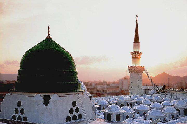 eid-milad-un-nabi-umrah-package-detail