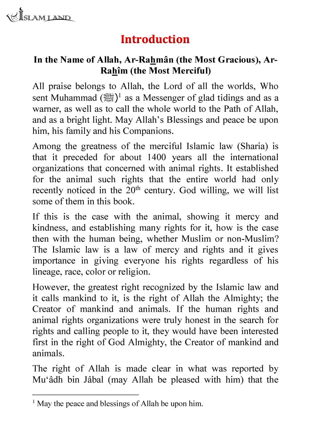en_ANIMAL_RIGHTS_IN_ISLAMIC_CHRISTIAN_AND_JEWISH_SHARIA_LAW_Page_04