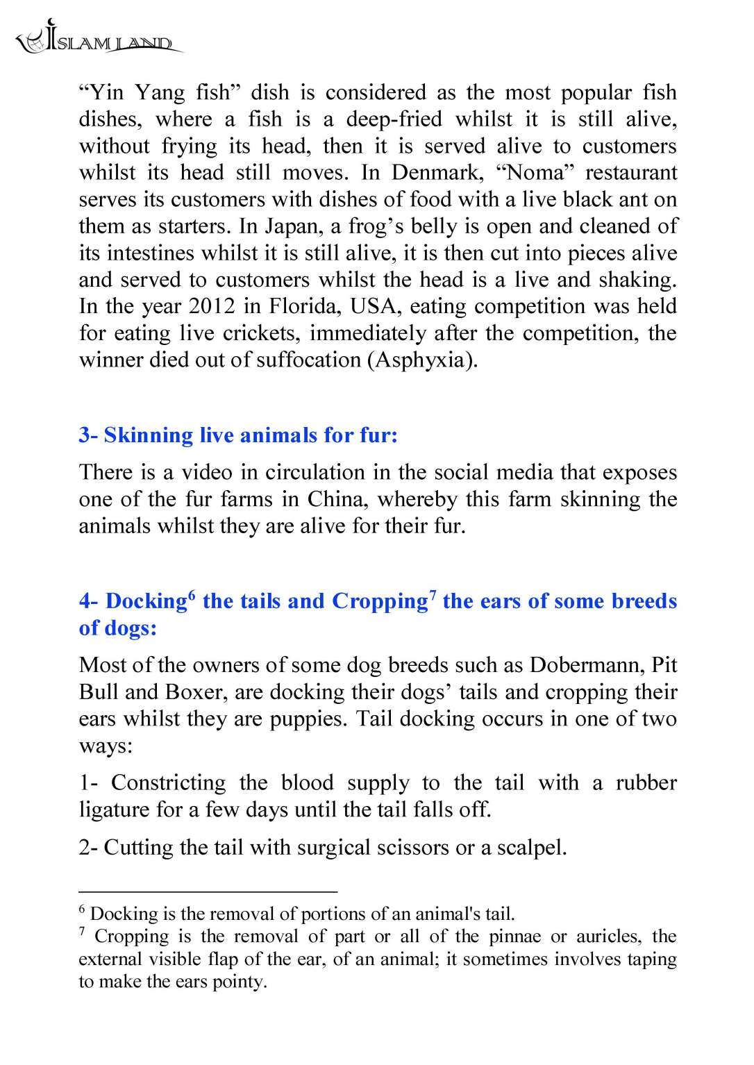 en_ANIMAL_RIGHTS_IN_ISLAMIC_CHRISTIAN_AND_JEWISH_SHARIA_LAW_Page_20