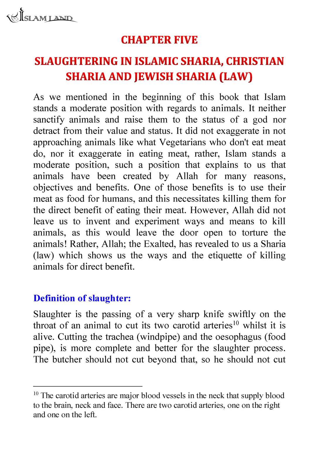en_ANIMAL_RIGHTS_IN_ISLAMIC_CHRISTIAN_AND_JEWISH_SHARIA_LAW_Page_28