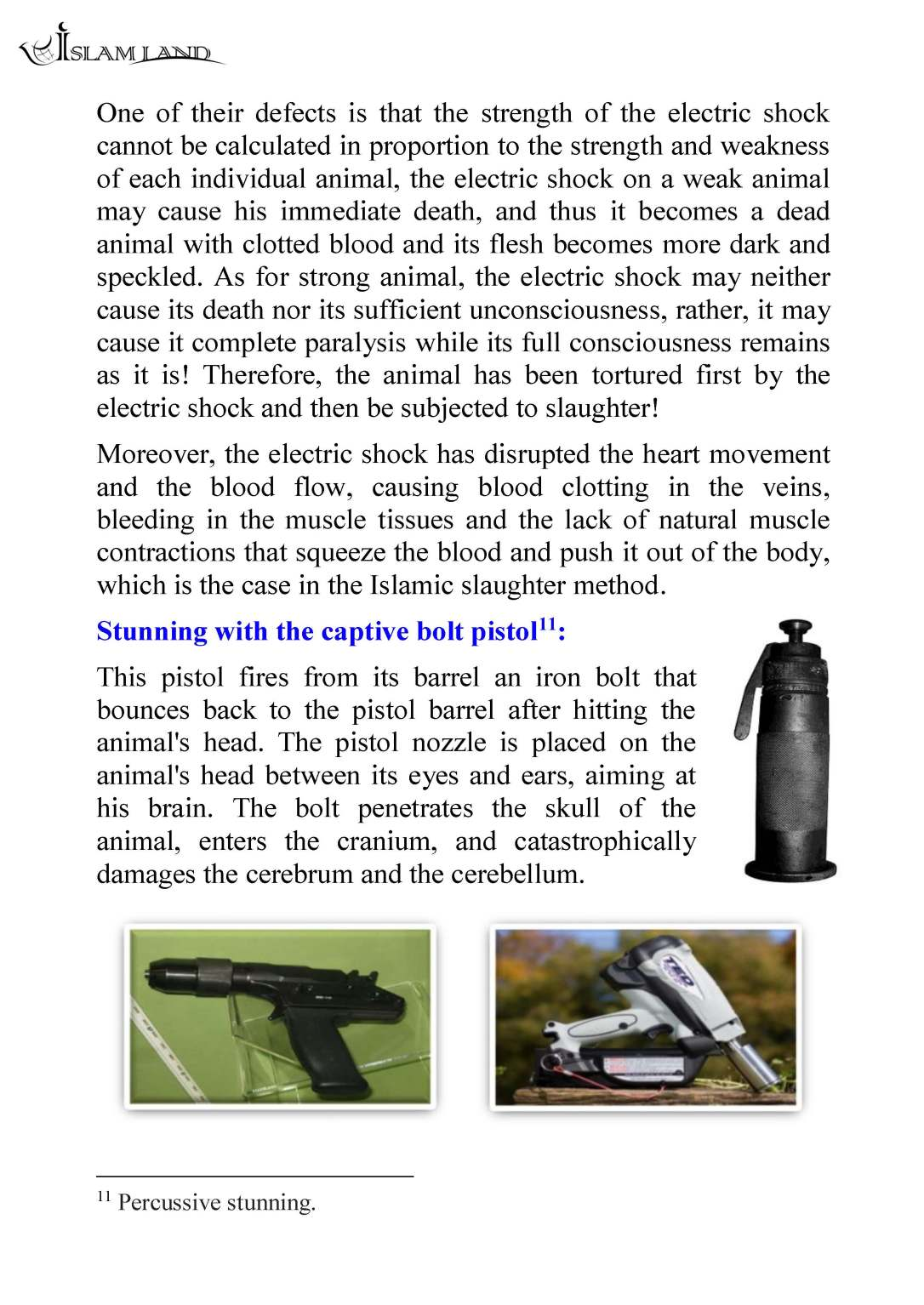 en_ANIMAL_RIGHTS_IN_ISLAMIC_CHRISTIAN_AND_JEWISH_SHARIA_LAW_Page_32