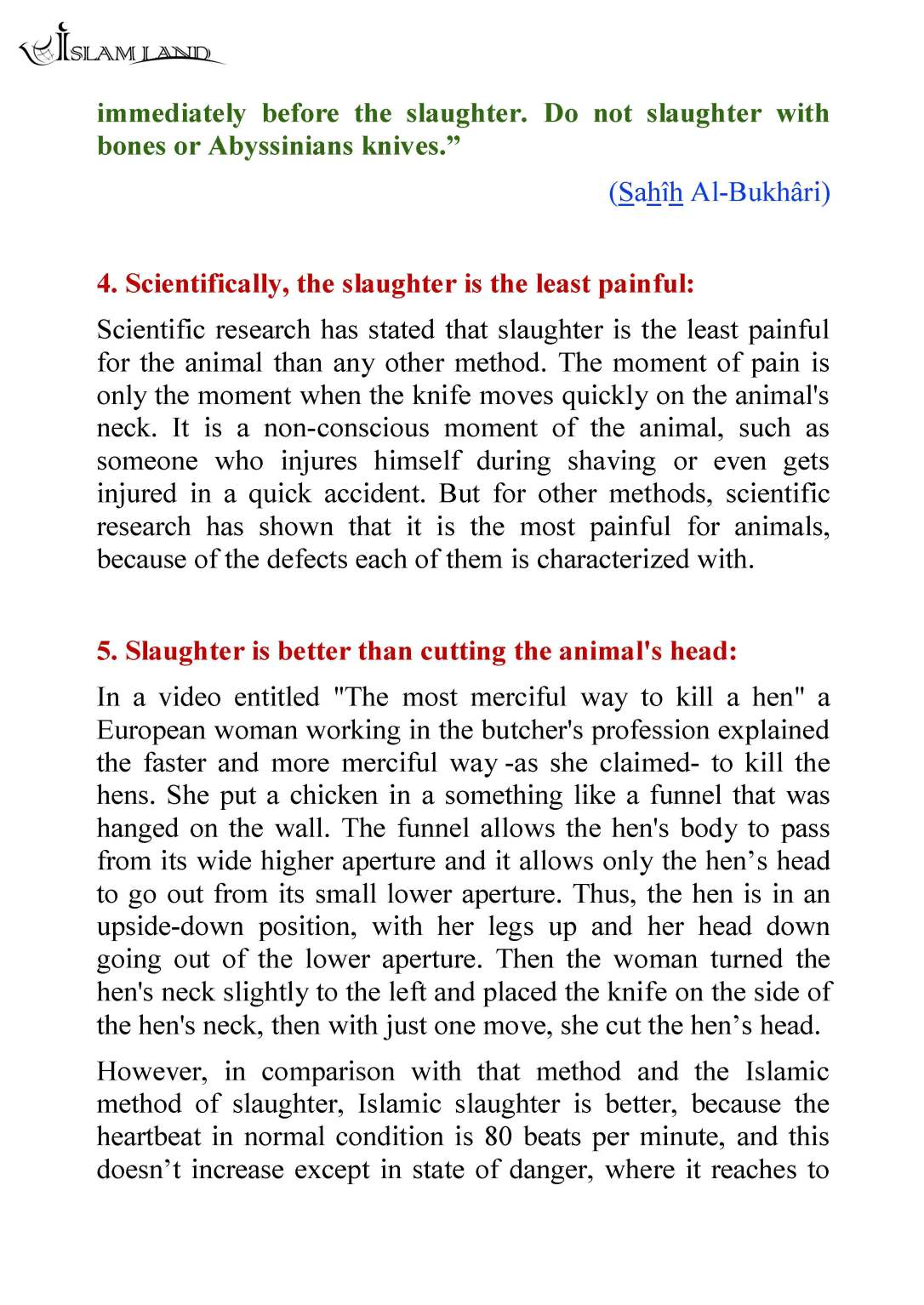 en_ANIMAL_RIGHTS_IN_ISLAMIC_CHRISTIAN_AND_JEWISH_SHARIA_LAW_Page_37