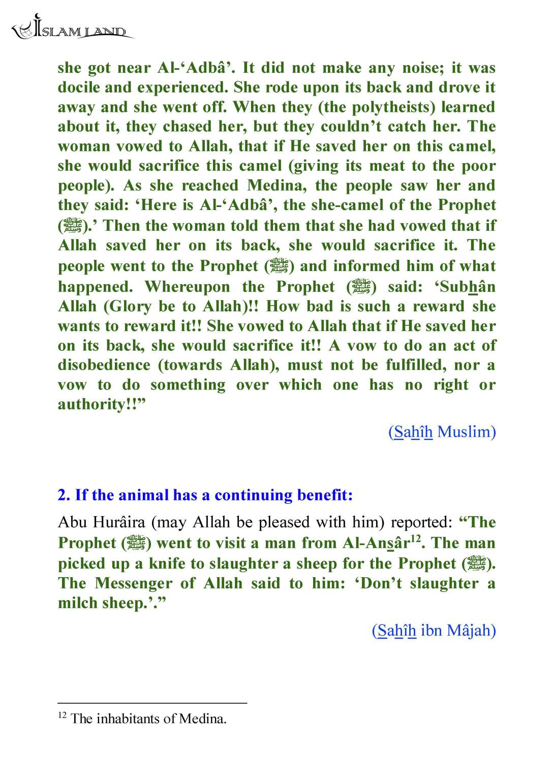 en_ANIMAL_RIGHTS_IN_ISLAMIC_CHRISTIAN_AND_JEWISH_SHARIA_LAW_Page_43