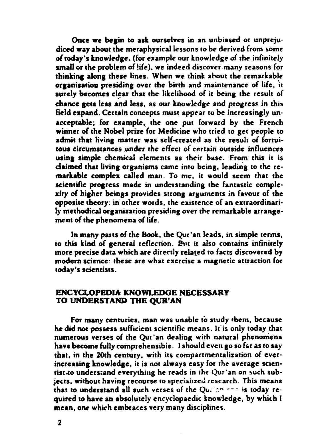 english-017_Page_07