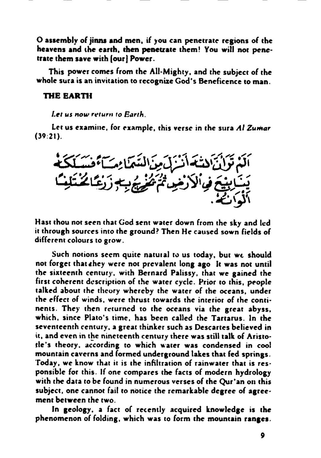 english-017_Page_14