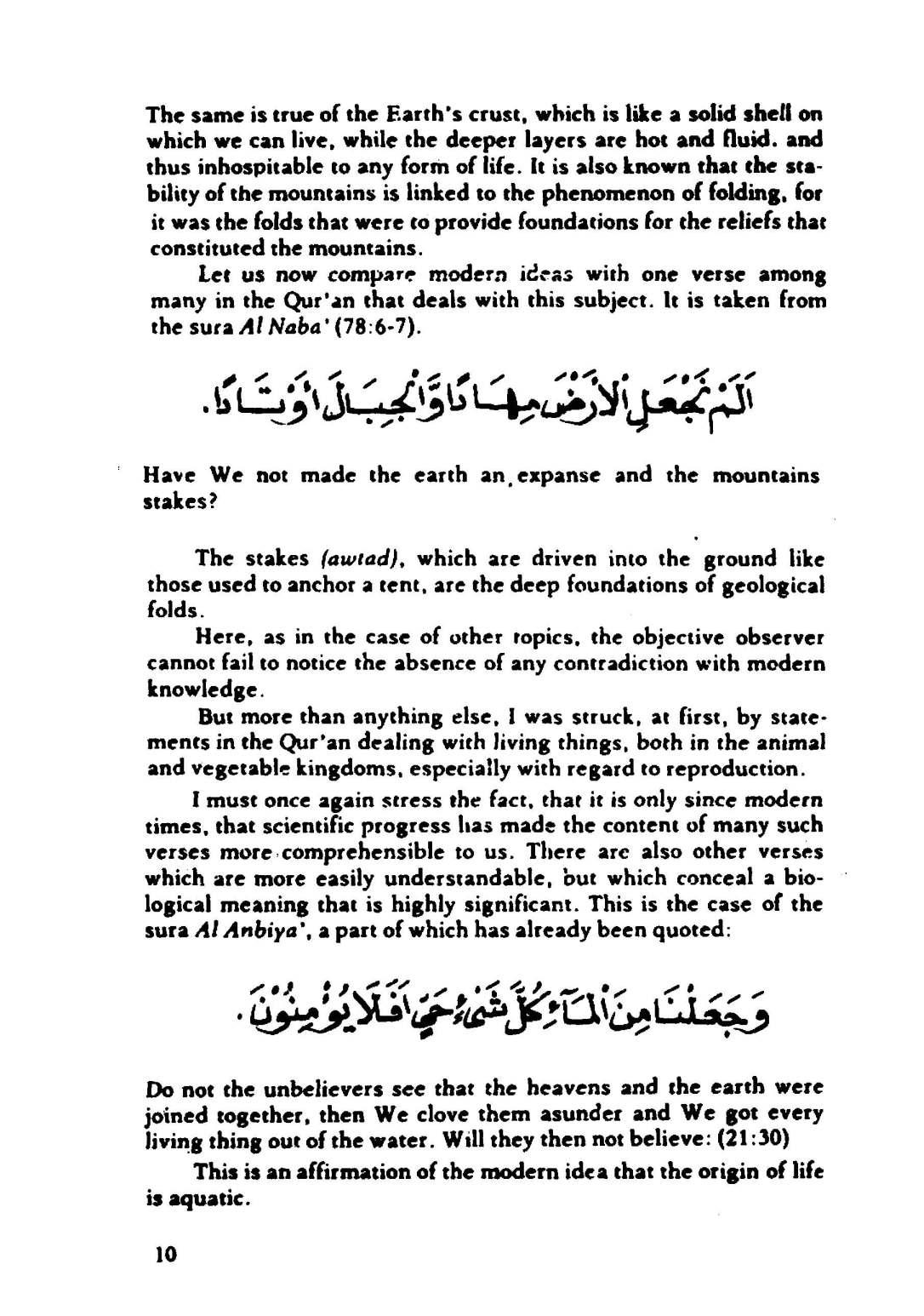 english-017_Page_15