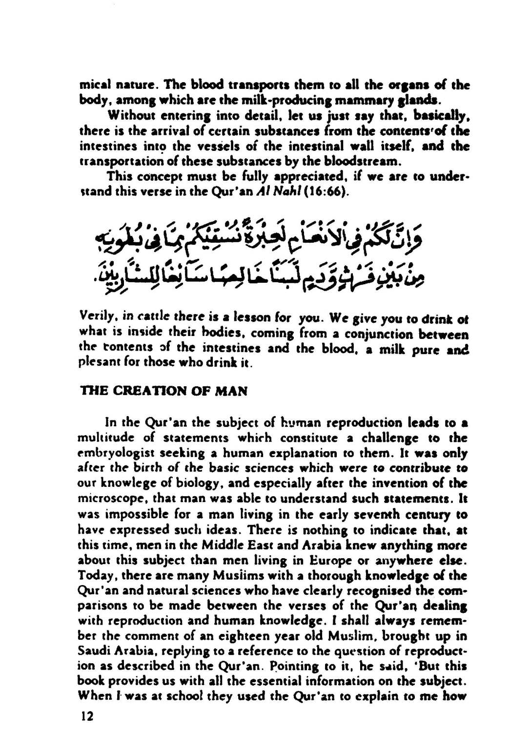 english-017_Page_17