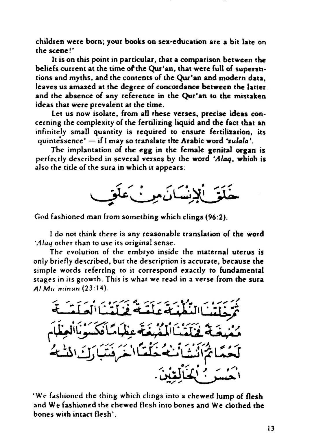 english-017_Page_18