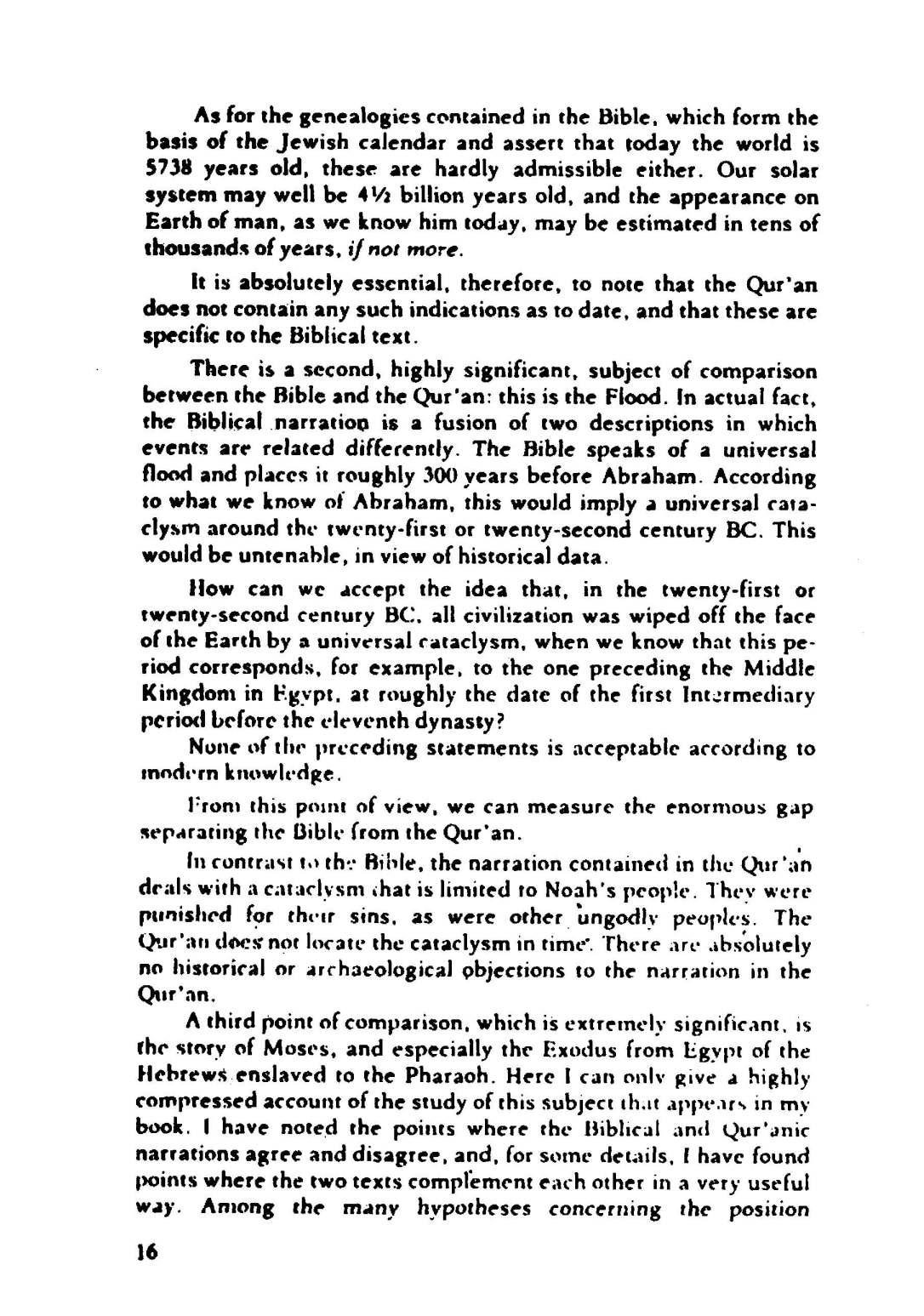 english-017_Page_21