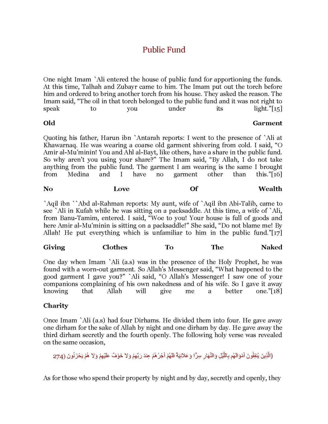 Examples-of-Imam-Ali's-(as)-Moral-Virtues_Page_10