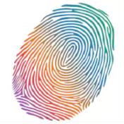 fingerprints_282