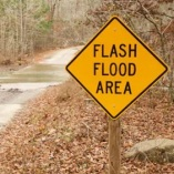 flash_flood_282