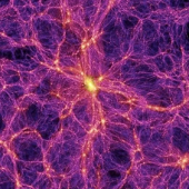 galaxy_filament_282