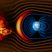 magnetosphere_282