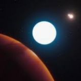 multi_star_system_282