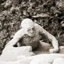 pompeii_282