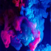primordial_smoke_282