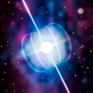 pulsar_282
