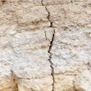 rocks_crack_282