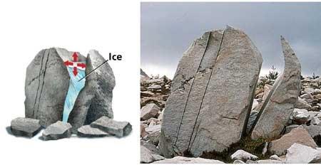 rocks_cracks