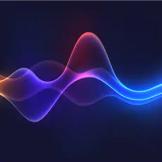 sound_waves_282