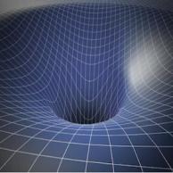 spacetime_282