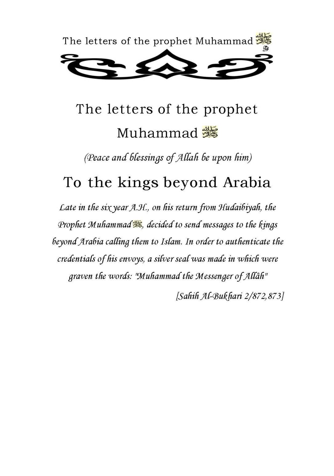 The-Letters-of-Prophet-Muhammad-saw_Page_03