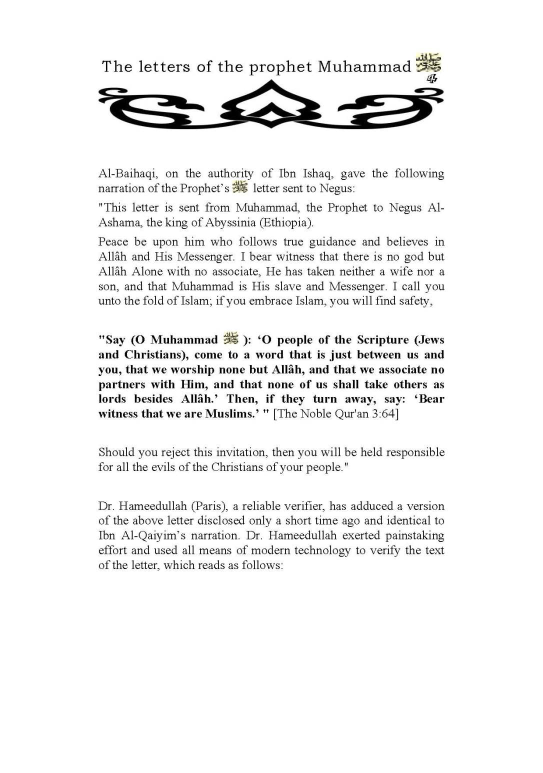 The-Letters-of-Prophet-Muhammad-saw_Page_05