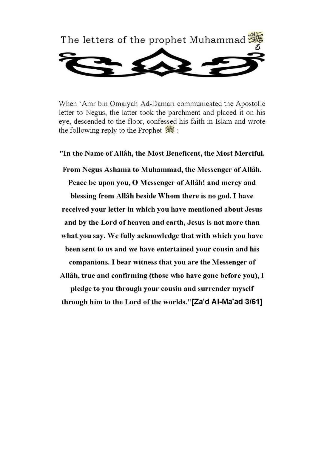 The-Letters-of-Prophet-Muhammad-saw_Page_07