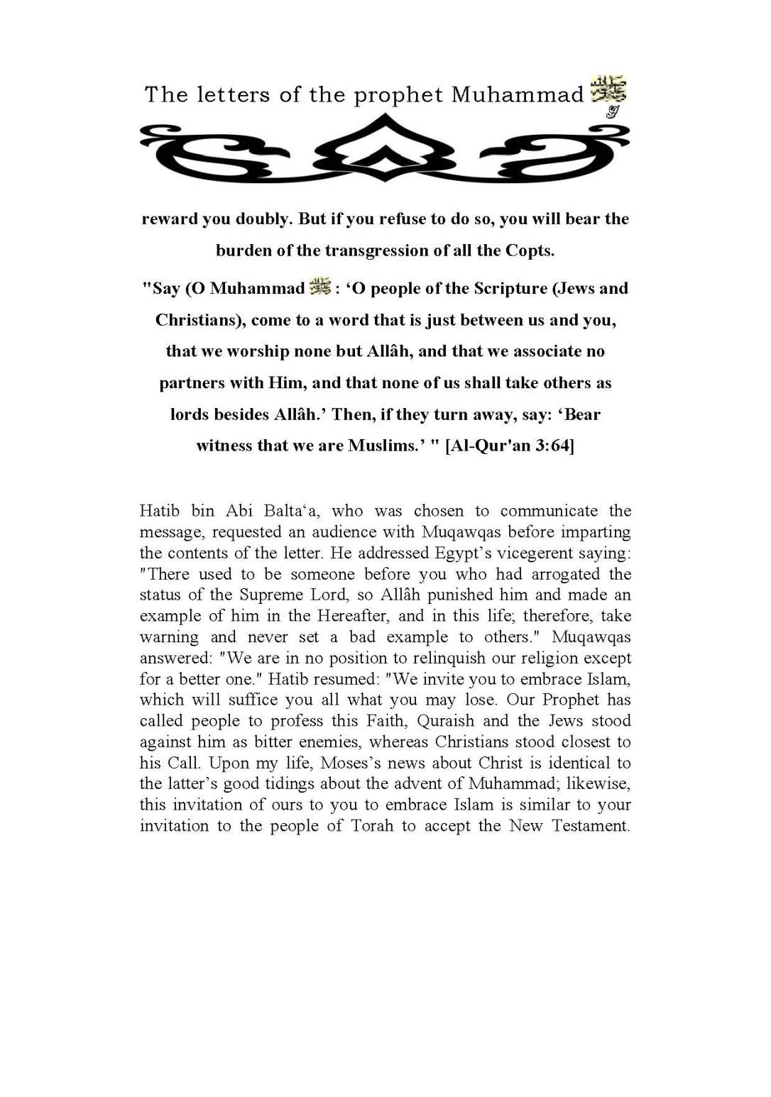 The-Letters-of-Prophet-Muhammad-saw_Page_10