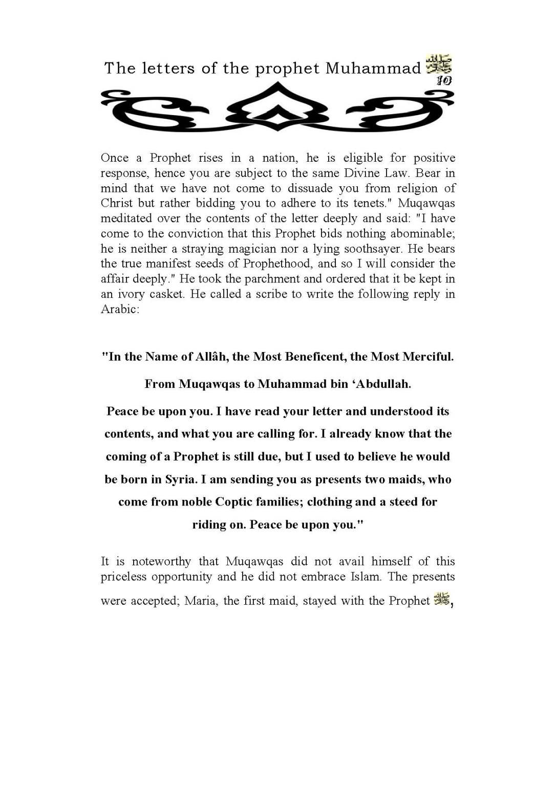 The-Letters-of-Prophet-Muhammad-saw_Page_11