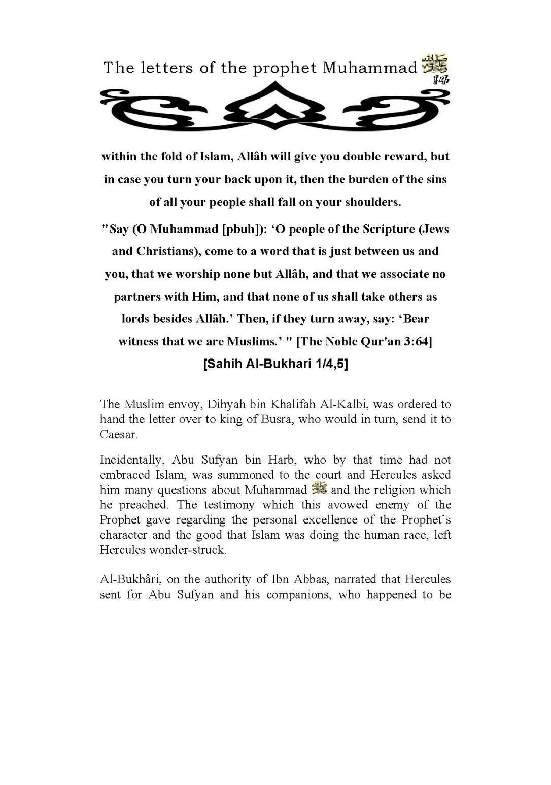 The-Letters-of-Prophet-Muhammad-saw_Page_15
