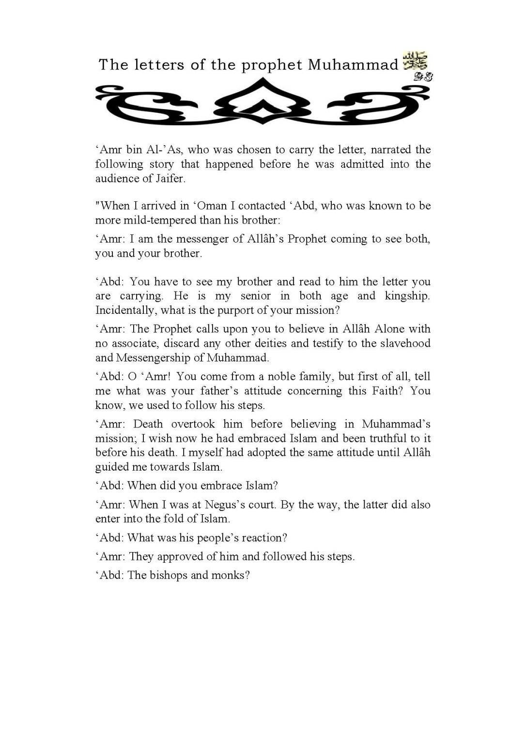 The-Letters-of-Prophet-Muhammad-saw_Page_24