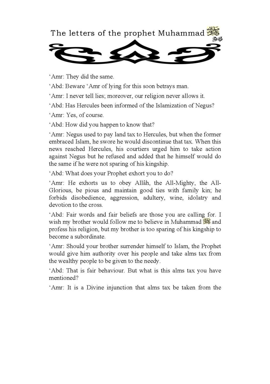The-Letters-of-Prophet-Muhammad-saw_Page_25