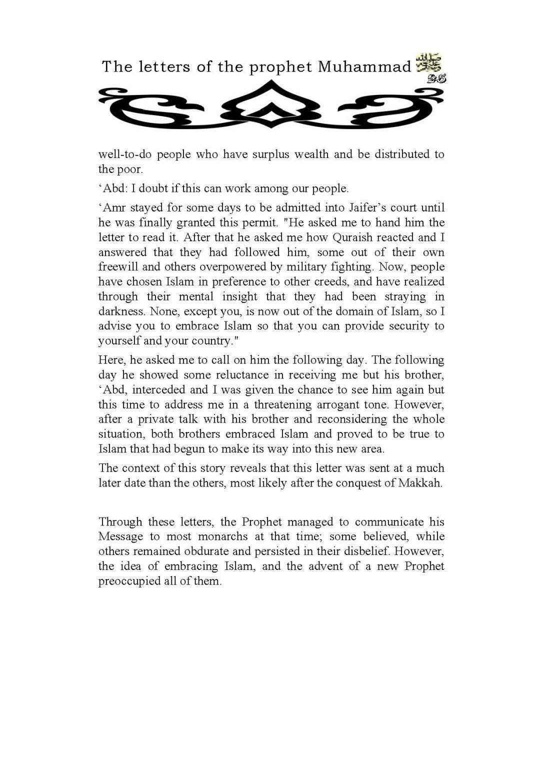 The-Letters-of-Prophet-Muhammad-saw_Page_26