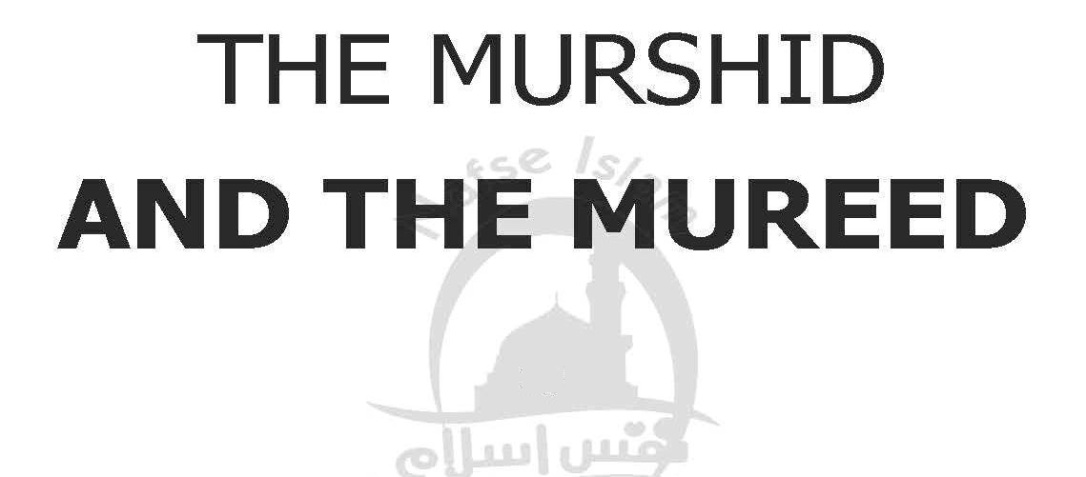 TheMurshid&Mureed_Page_01
