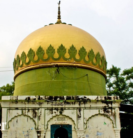 Tomb_of_Shiekh_Peer_Mohammad-1024x542