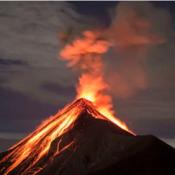 volcano_282