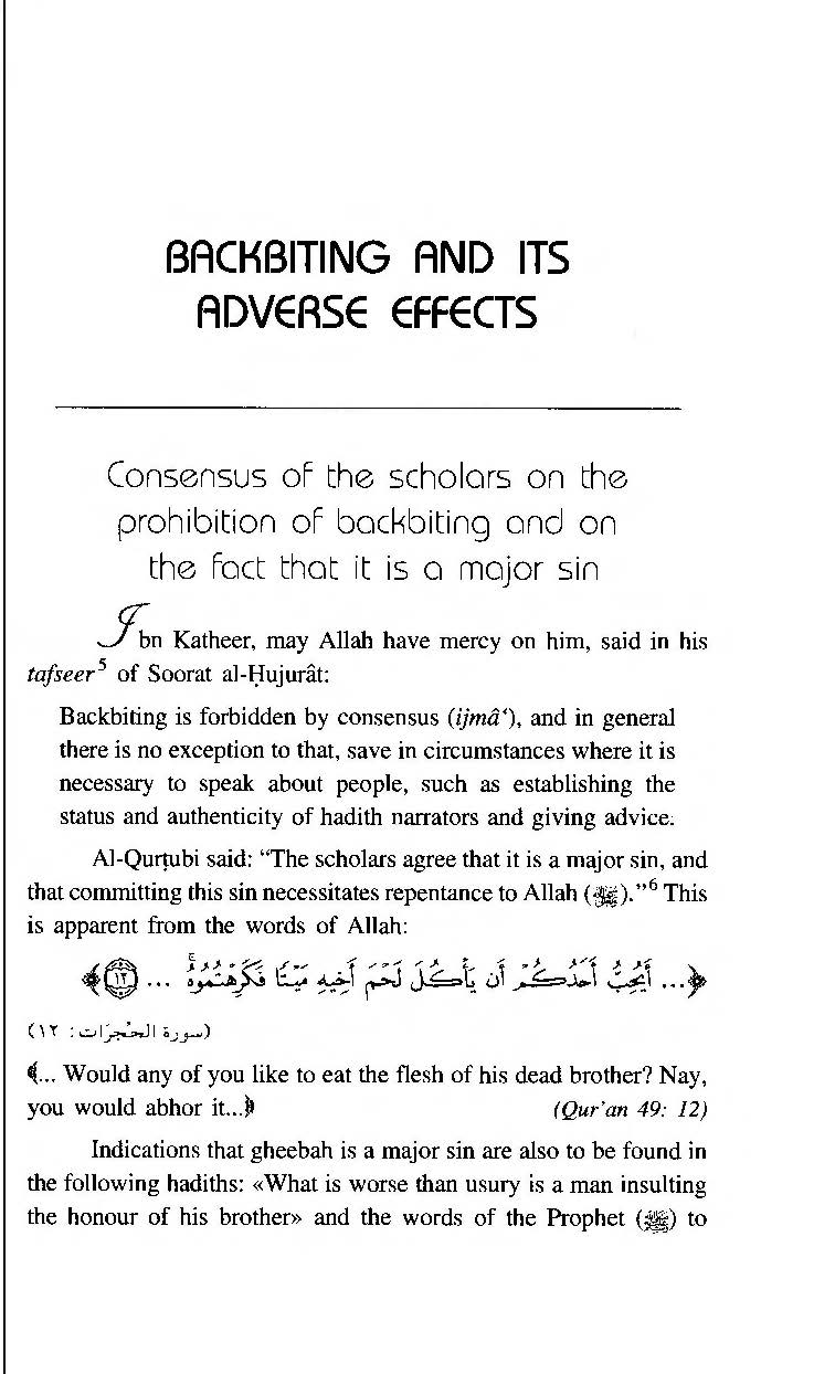 Backbiting and Its Adverse Effects_Page_18