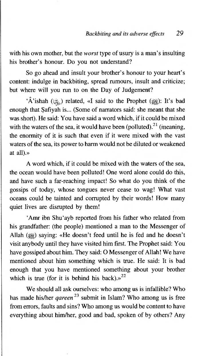 Backbiting and Its Adverse Effects_Page_28