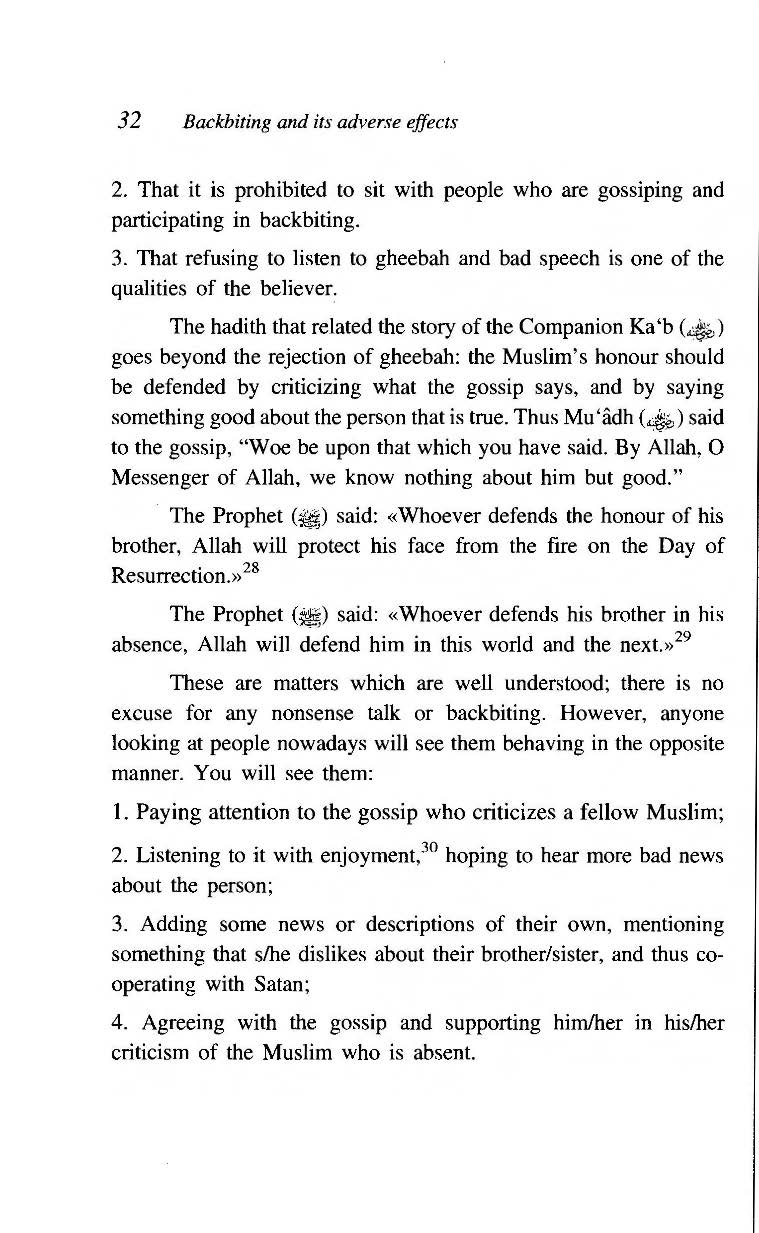 Backbiting and Its Adverse Effects_Page_31