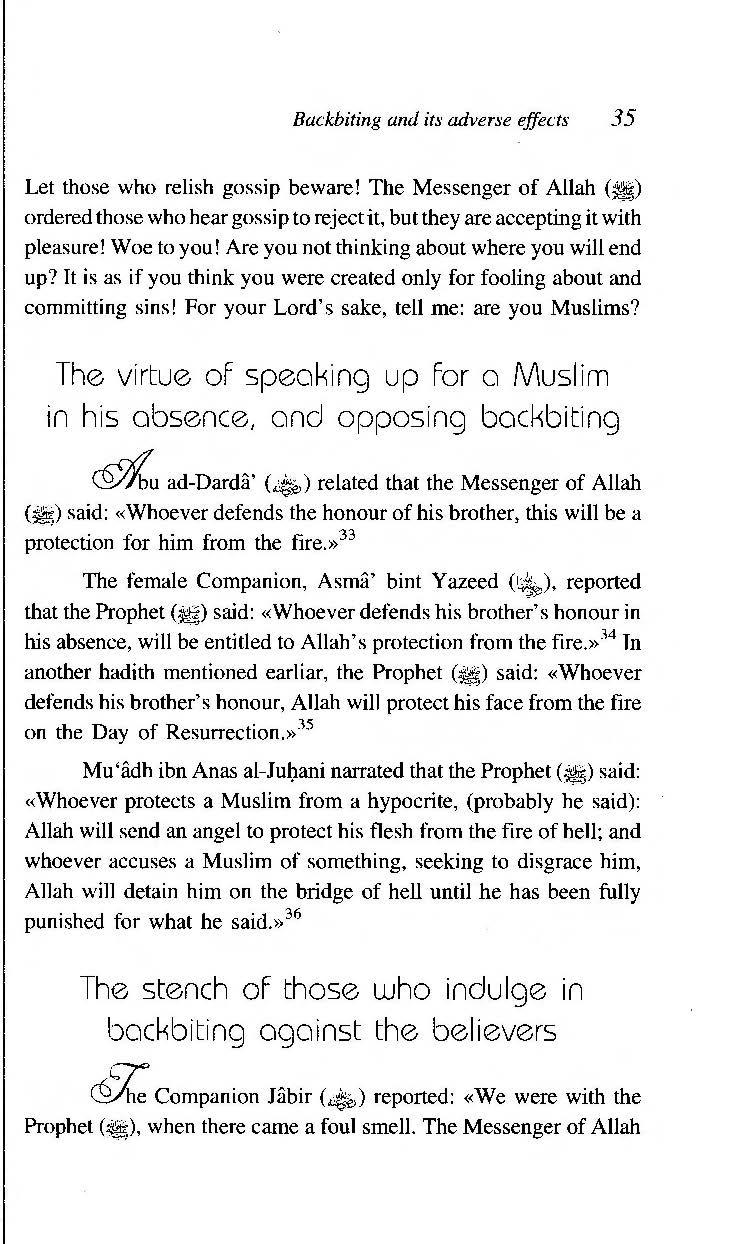 Backbiting and Its Adverse Effects_Page_34