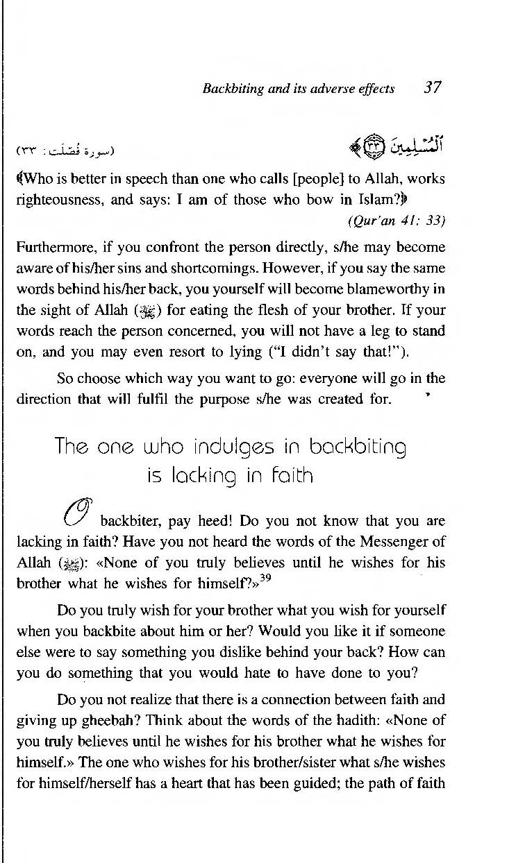 Backbiting and Its Adverse Effects_Page_36