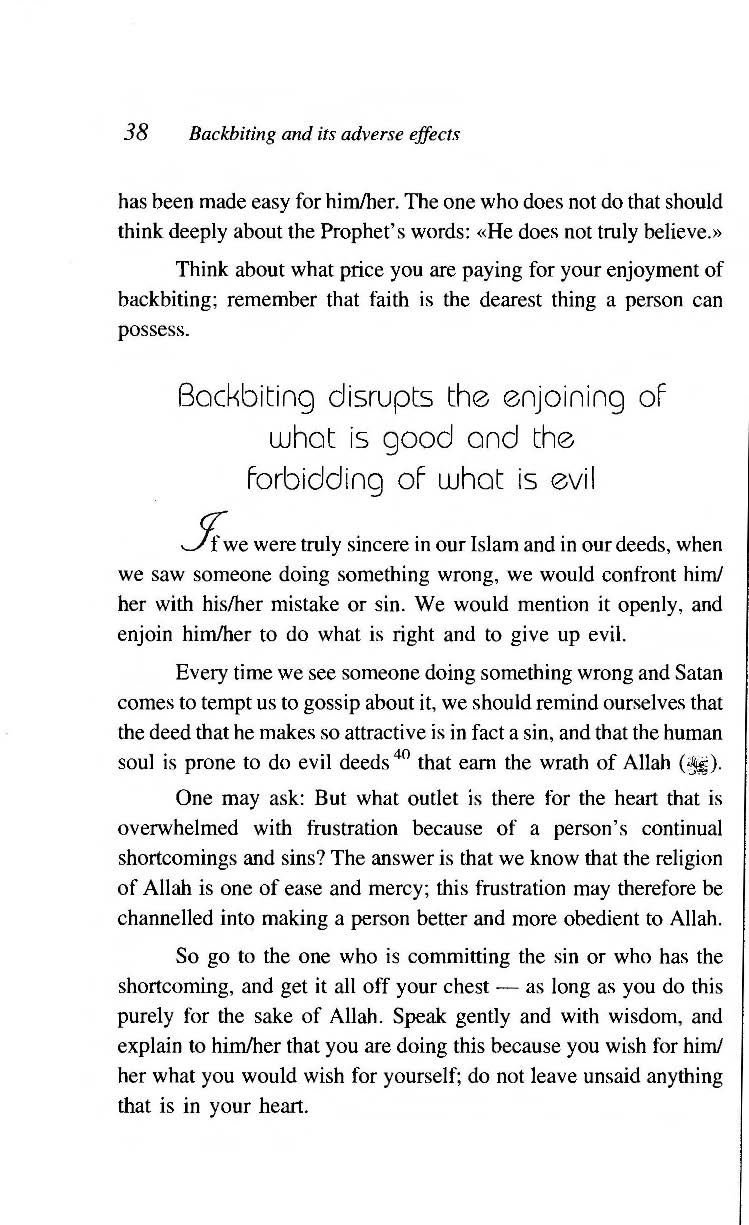 Backbiting and Its Adverse Effects_Page_37