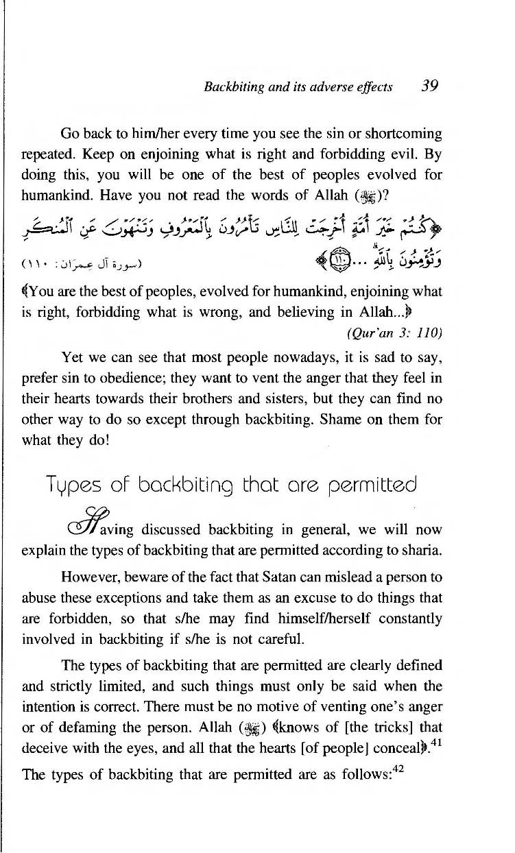 Backbiting and Its Adverse Effects_Page_38