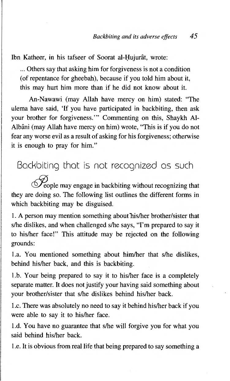 Backbiting and Its Adverse Effects_Page_44