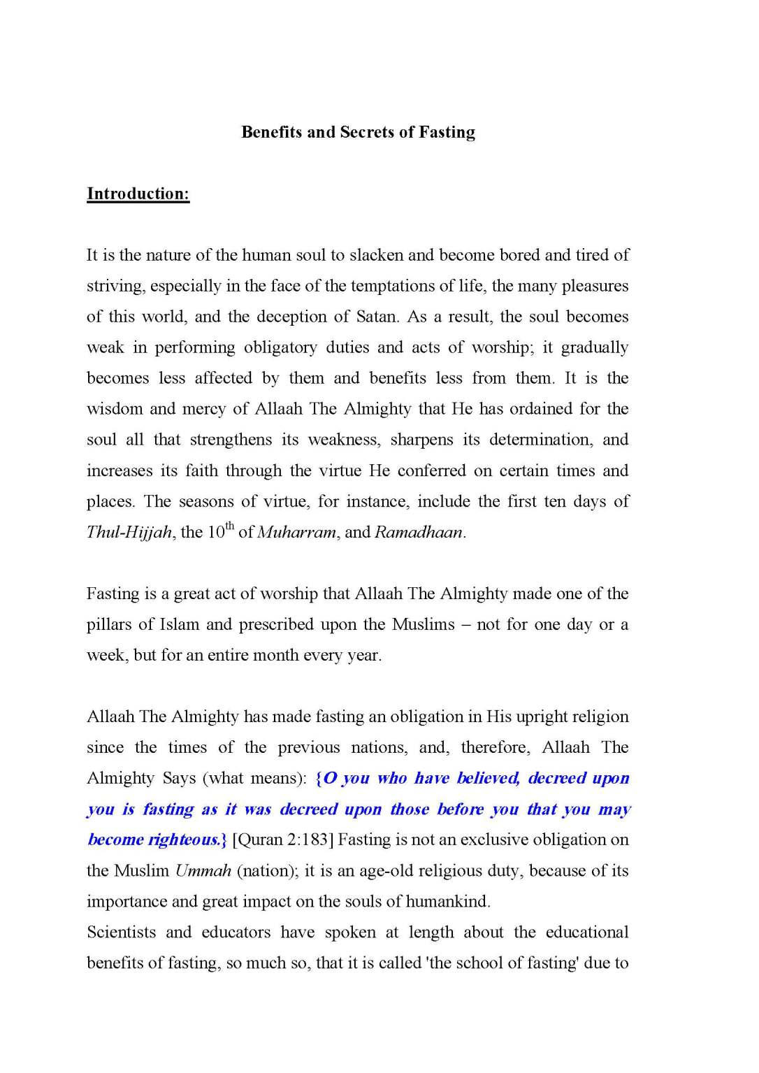 Benefits_and_Secrets_of_Fasting_Page_01